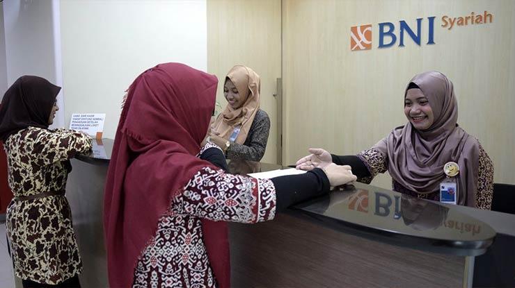 Aktivasi SMS Banking