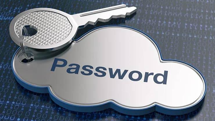 Buat Password yang Mudah Diingat Saat Daftar BRImo