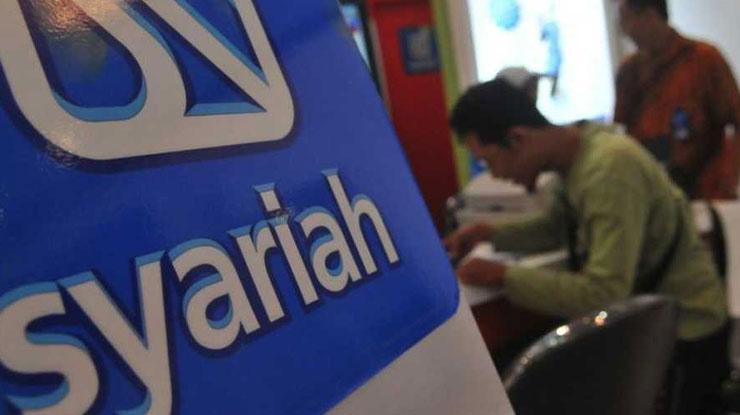 Cara Aktivasi SMS Banking di Bank BRI Syrariah
