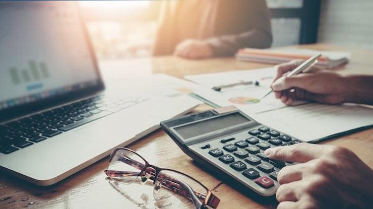 Cara Mendapatkan Kode e Billing Pajak