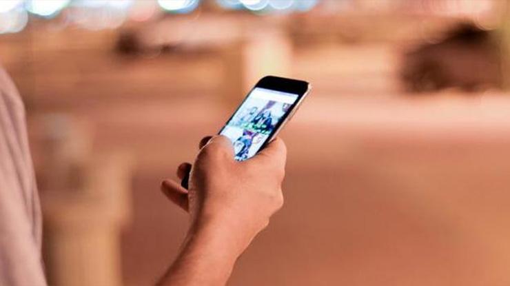 Cara Mengecek Saldo Lewat SMS Banking Mandiri
