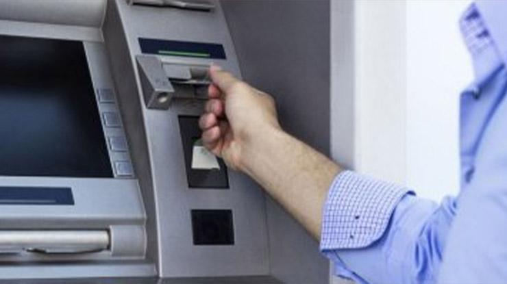 Cara Registrasi SMS Banking