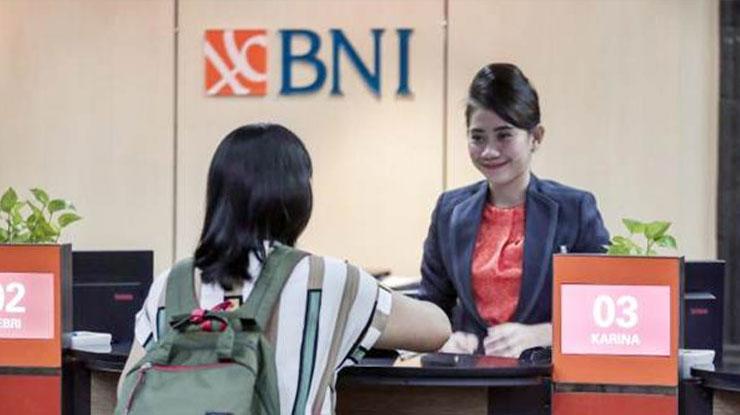 Daftar Internet Banking BNI lewat Costumer Service