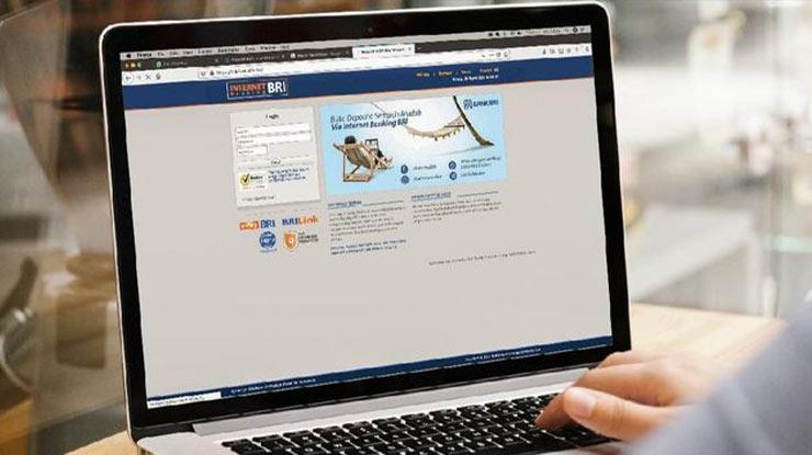 Daftar BRImo Akan Mendapatkan Verifikasi Melalui Email
