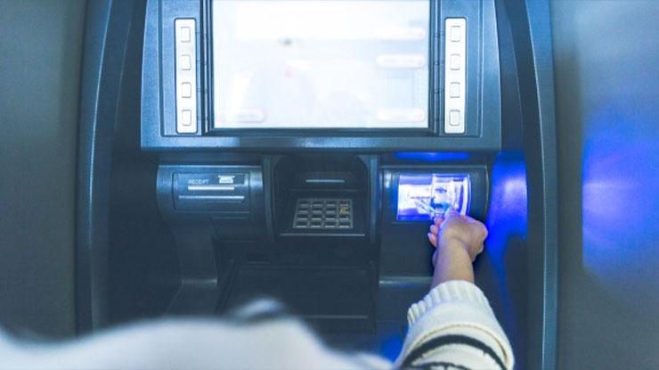 Ikuti Lankah Pendaftaran BCA Mobile di ATM