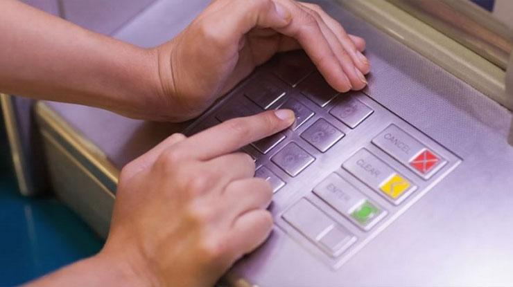 Lakukan Prosedur Pendaftaran Internet Banking BNI
