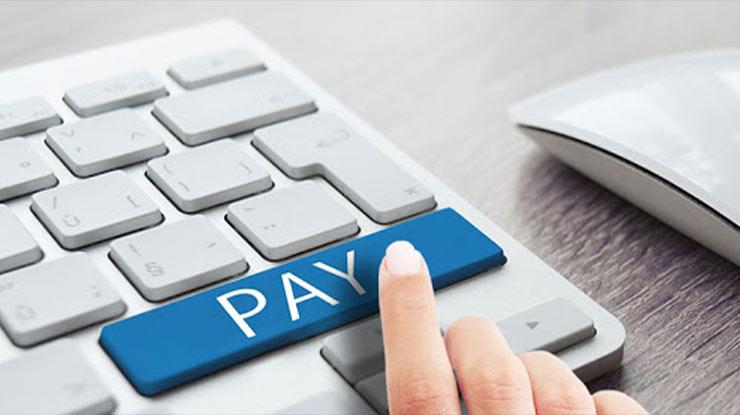 Metode Pembayaran Menggunakan Virtual Account