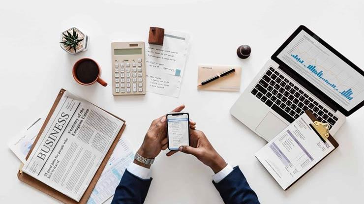 Rekomendasi Aplikasi Mobile Banking Terbaik