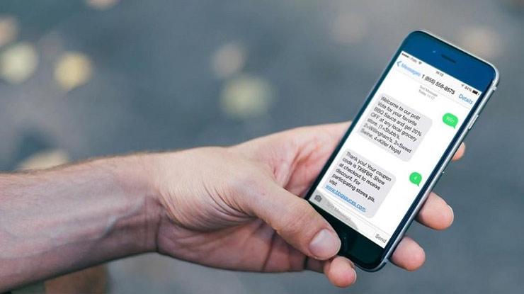 Syarat Daftar SMS Banking BCA