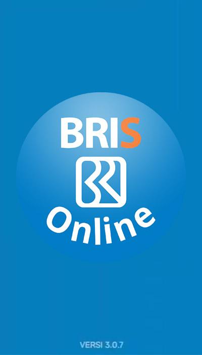 1. Masuk ke BRIS 1