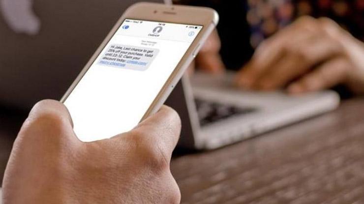 Cara Transfer SMS Banking BRI ke Bank Lain