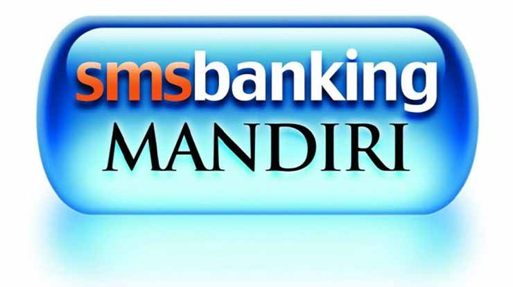 Nomor SMS Banking Mandiri
