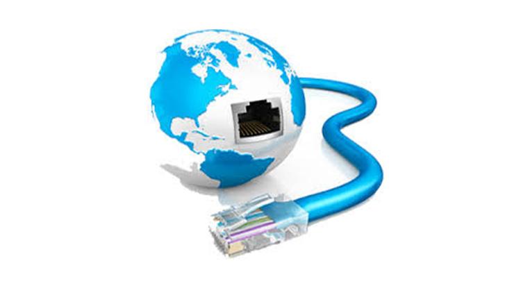 Koneksi Internet Bermasalah