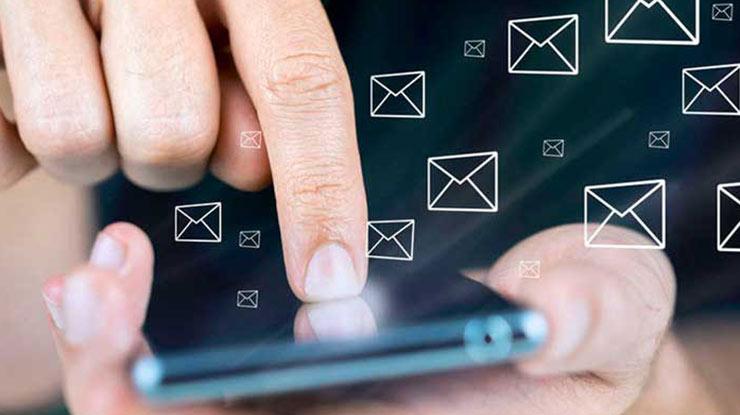 Biaya Cek Mutasi SMS Banking BRI