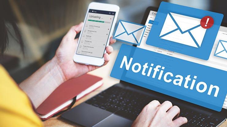 Cara Mengatasi SMS Banking Tidak Masuk