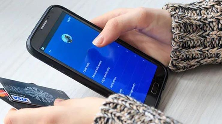 Biaya Cek Saldo BRI Lewat SMS Telkomsel